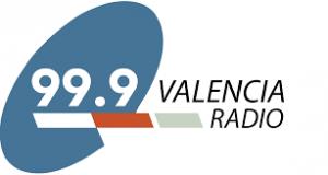 José Sánchez Labella - 99 9 Valencia radio