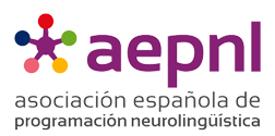 José Sánchez Labella - AEPNL