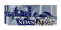 José Sánchez Labella - News FM 98,7
