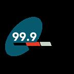 logo-99-fin