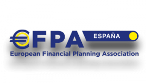 José Sánchez Labella - European Financial Planning Association