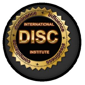 José Sánchez Labella - International DISC Institute