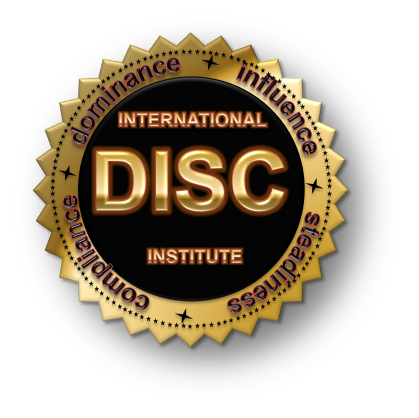 logo-interdisc