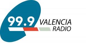 José Sánchez Labella - 99.9 Valencia radio