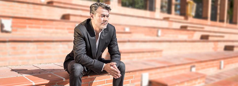 José Sánchez Labella - Coaching personal