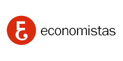 José Labella - Colegio de economistas