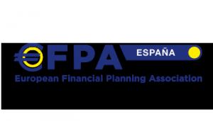 José Sánchez Labella - European Financial Planning Association