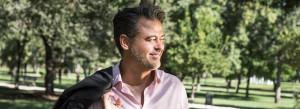 José Sánchez Labella - Quien soy