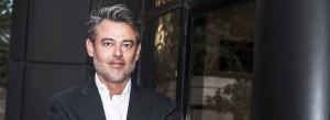 José Sánchez Labella - Coaching ejecutivo